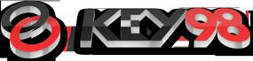 کی 98