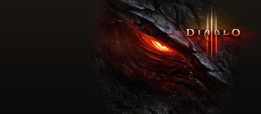 Diablo3_Hero