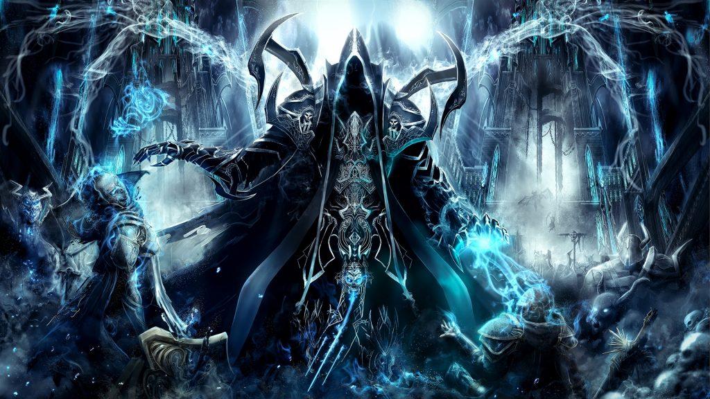 Reaper-of-Souls-1