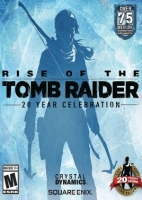 rise-of-the-tomb-raider-20th-anniversary-edition