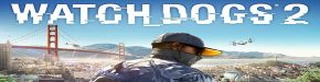 Watch-Dogs-2-Review-2-1024x637