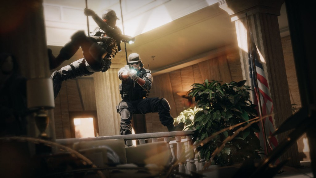 gallery-gaming-rainbow-six-siege-01-1024x576