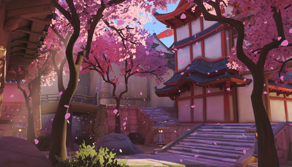 hanamura-screenshot-004-1024x587