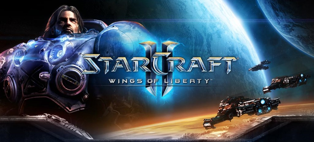 sc2-wallpaper-starcraft2-1024x464