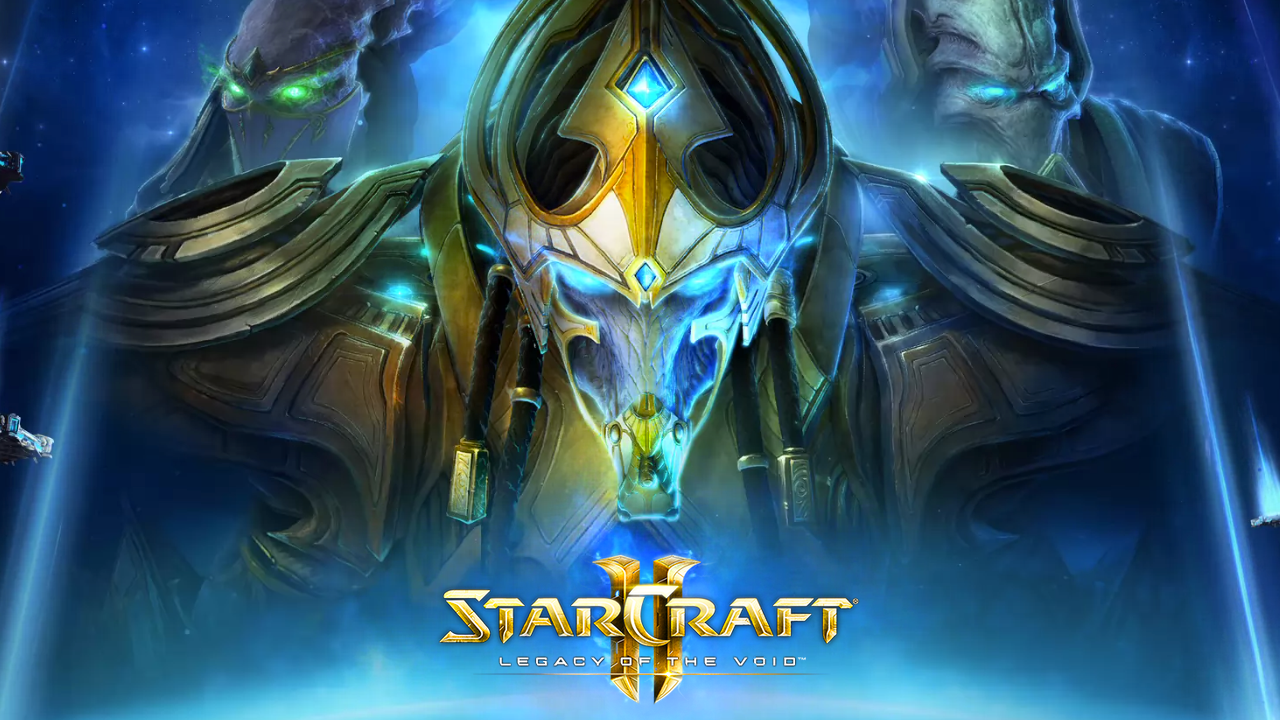 starcraft-2-legacy-of-the-void-is-ba_d7q9.1920