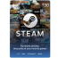 steam wallet 30$