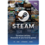 steam wallet 5$