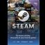 steam wallet 5$