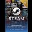 steam wallet3$