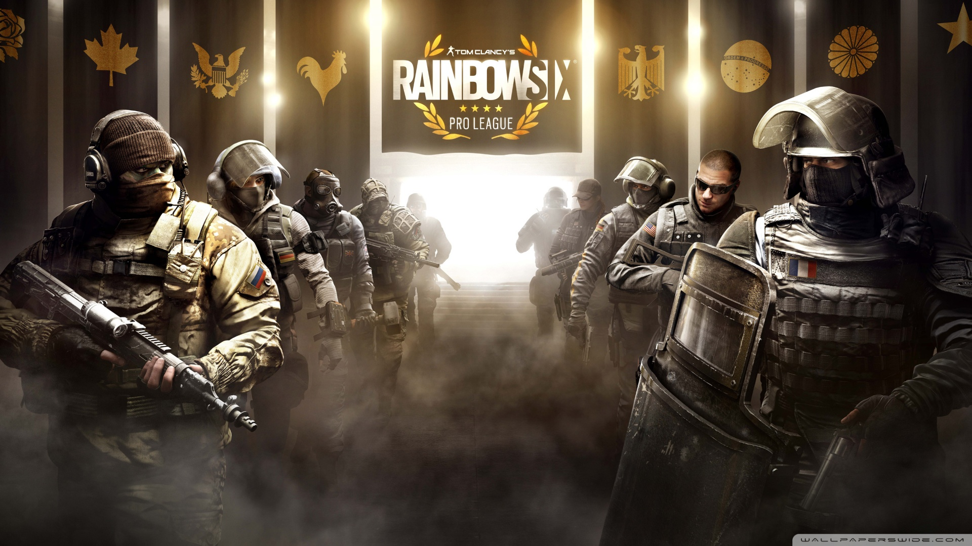 tom_clancys_rainbow_six_pro_league-wallpaper-1920x1080