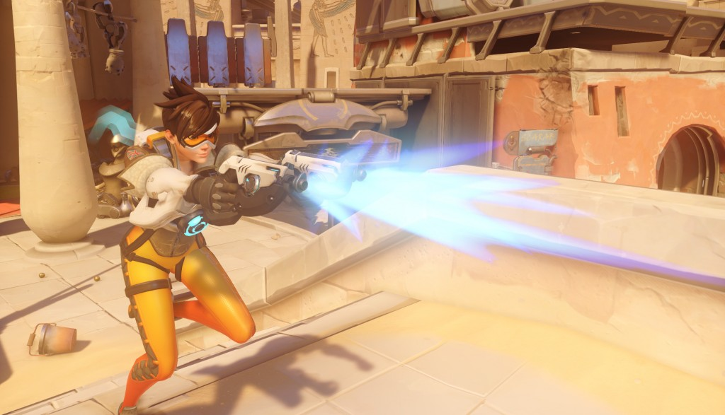 tracer-screenshot-008-1024x587