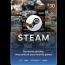 steam wallet 30$